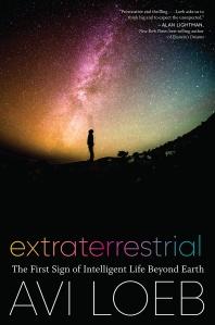 [해외]Extraterrestrial