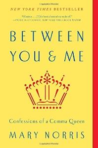 [해외]Between You & Me