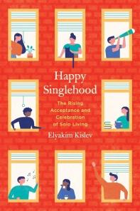 [해외]Happy Singlehood