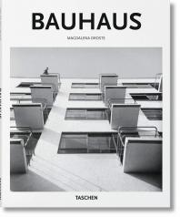 [해외]Bauhaus