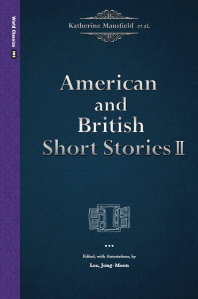 American and British Short Stories. 2(World Classics 6)