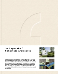 [해외]Jo Nagasaka / Schemata Architects