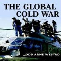 [해외]The Global Cold War (Paperback)