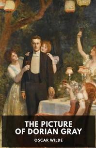 [해외]Oscar Wilde (Paperback)