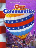 OUR COMMUNITIES GRADE. 4