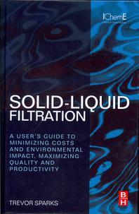 [해외]Solid-Liquid Filtration