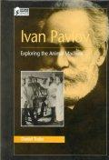[해외]Ivan Pavlov (Hardcover)