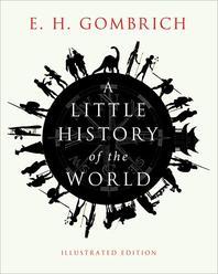 [해외]A Little History of the World