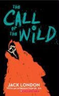 [해외]The Call of the Wild (Mass Market Paperbound)
