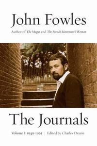 [해외]The Journals, Volume One (Paperback)