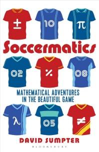 [해외]Soccermatics