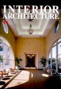 INTERIOR ARCHITECTURE 6(호텔)