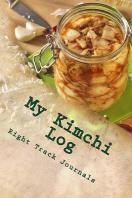 [해외]My Kimchi Log