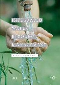 [해외]Integrated Water Resource Management