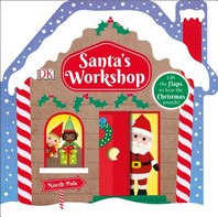 [해외]Santa's Workshop