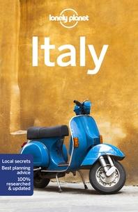 [해외]Lonely Planet Italy 15