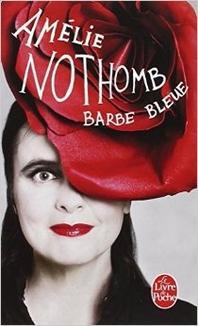[해외]Barbe Bleue (Paperback)