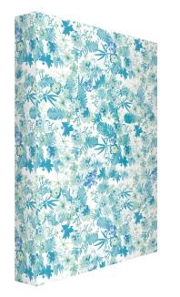 끌림 Blue(특별 한정판)(:K Collection)