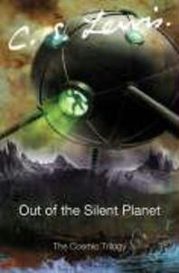 [해외]Out of the Silent Planet (Paperback)
