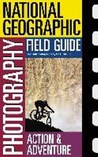 [해외]National Geographic Photography Field Guide (Paperback)