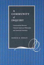 A Community of Inquiry