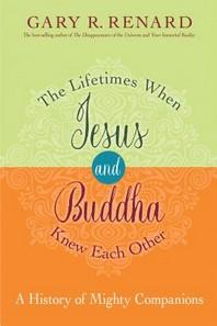 [해외]The Lifetimes When Jesus and Buddha Knew Each Other