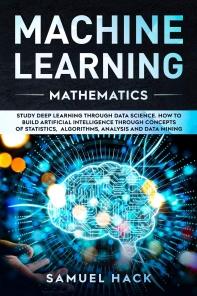 [해외]Machine Learning Mathematics