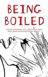 Being Boiled