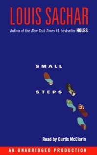 [해외]Small Steps