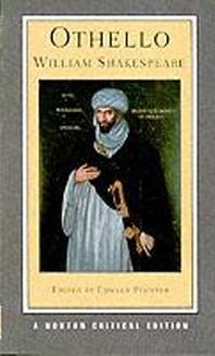 Othello : Authoritative Text, Sources and Contexts, Criticism