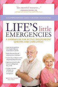 Life's Little Emergencies