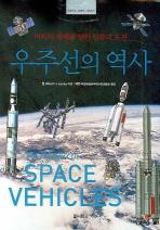 우주선의 역사