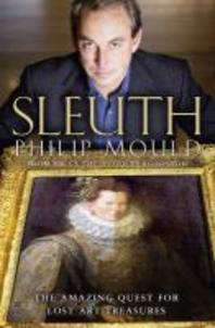 [해외]Sleuth