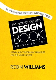[해외]The Non-Designer's Design Book