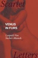 [해외]Venus in Furs (Paperback)