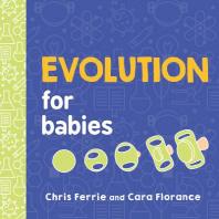 [해외]Evolution for Babies