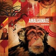 Amalgamate