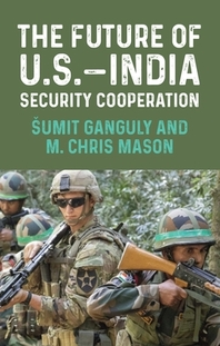 [해외]The Future of U.S.-India Security Cooperation
