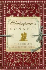 [해외]Shakespeare's Sonnets