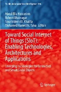 Toward Social Internet of Things (Siot)