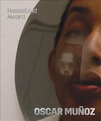 Oscar Muaoz