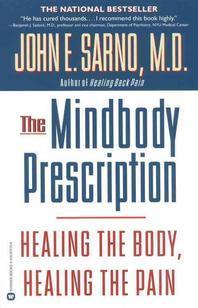 [해외]The Mindbody Prescription