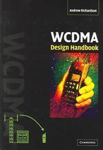 WCDMA Design Handbook