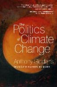 [해외]The Politics of Climate Change