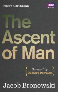 [보유]The Ascent of Man
