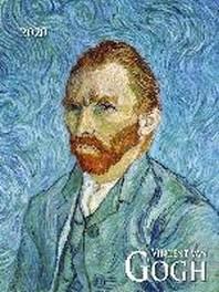 Vincent van Gogh 2020