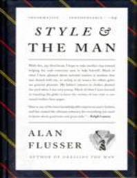 [해외]Style and the Man