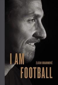 [해외]I Am Football