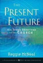 [해외]The Present Future