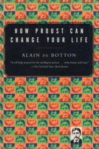 [해외]How Proust Can Change Your Life